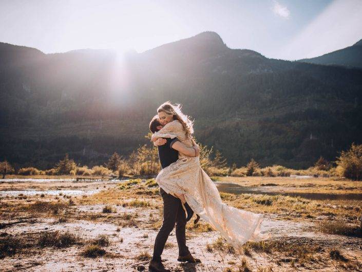 Kate-Paterson-Photography-Squamish Whistler Wedding