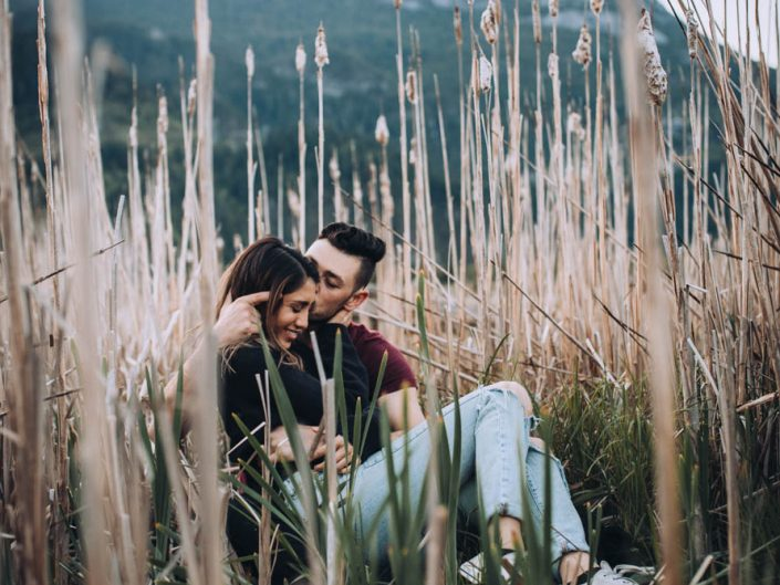 Kate-Paterson-Photography-Squamish Whistler Engagement Photographer