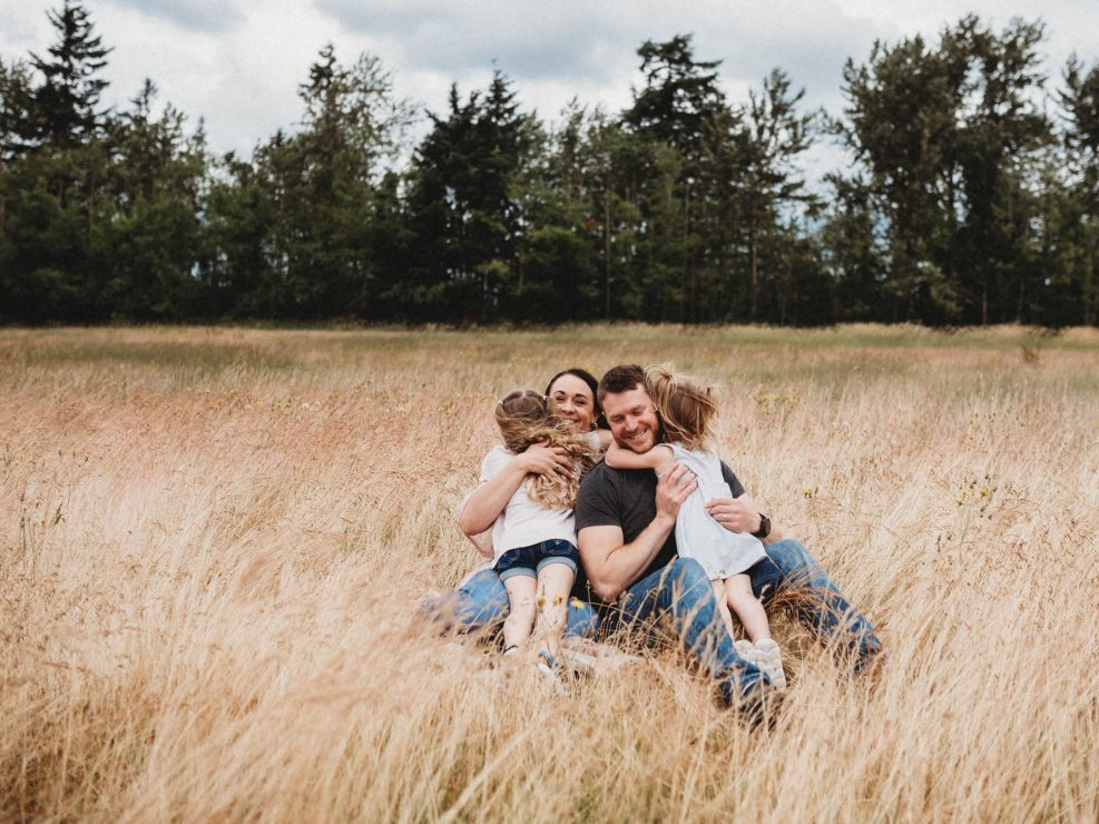 Kate Paterson Photography Abbotsford Fraser Valley BC Family Photographer