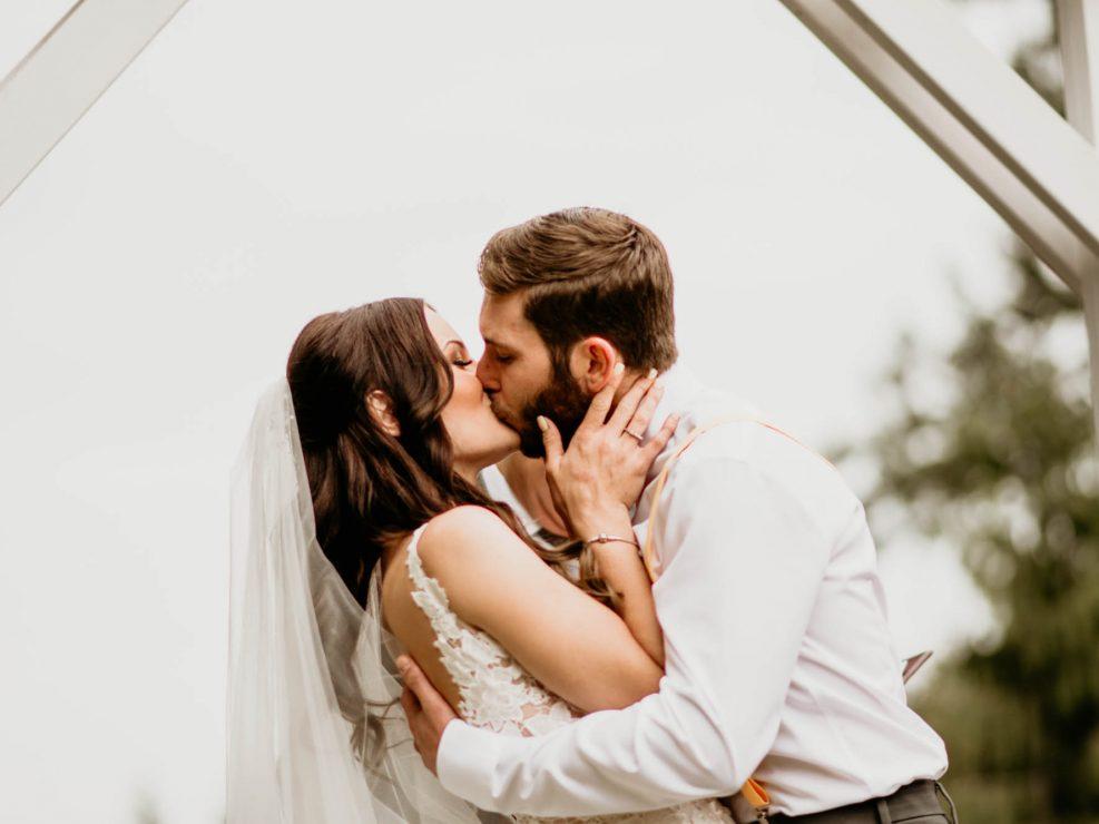 Wedding Photo Gallery Fraser Valley