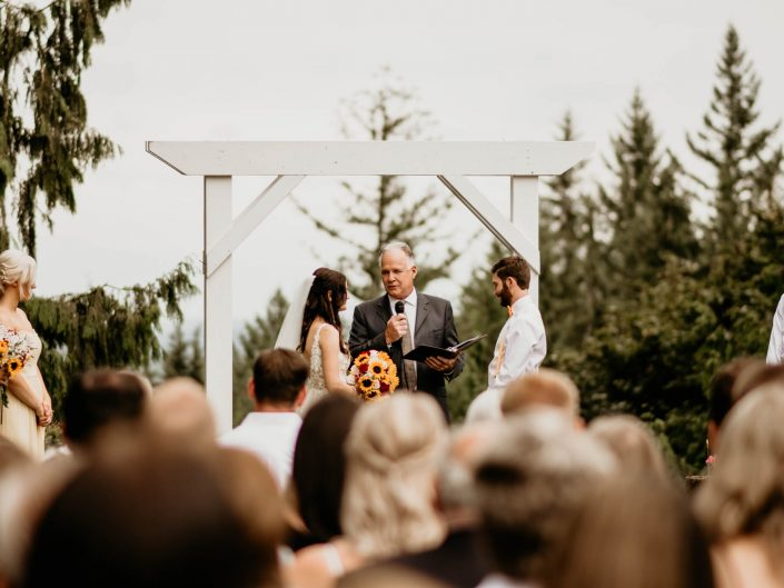 Kate Paterson Photography Maple Ridge Fraser Valley BC Wedding Photography