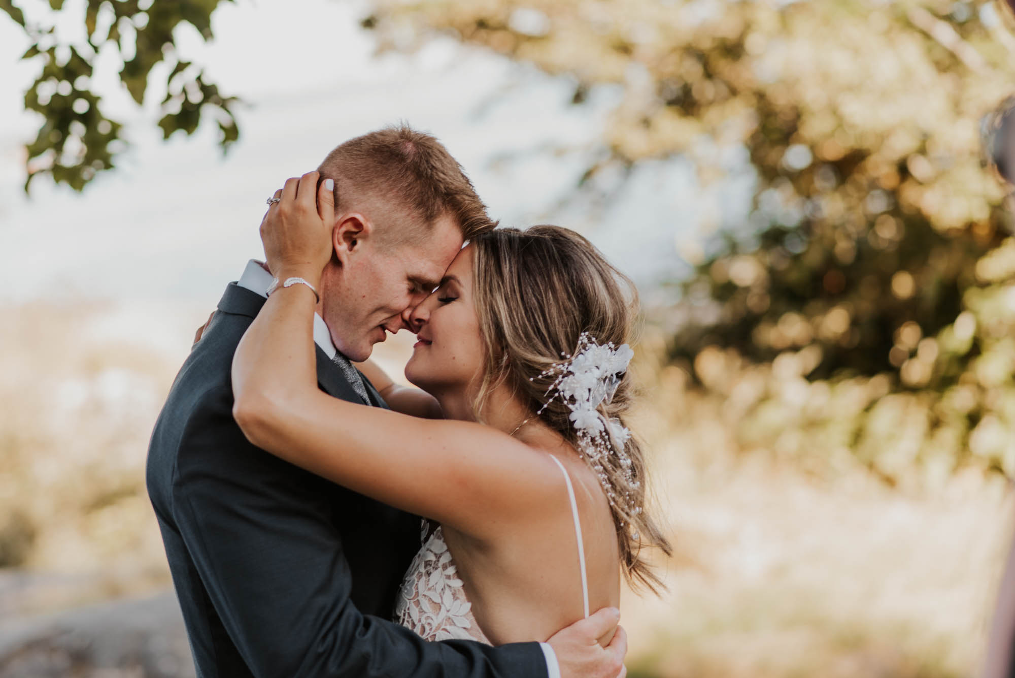 Kate-Paterson-Photography-Fraser-Valley-BC-West-Caost-Elopement