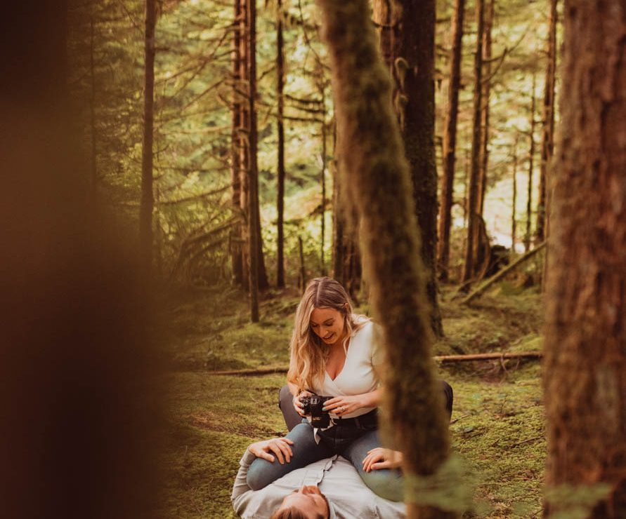 Kate-Paterson-Photography-engagement-photographer-maple-ridge-fraser-valley-bc