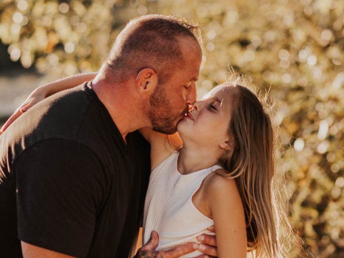 Kate-Paterson-Photography-Abbotsford-BC-Family-Photographer