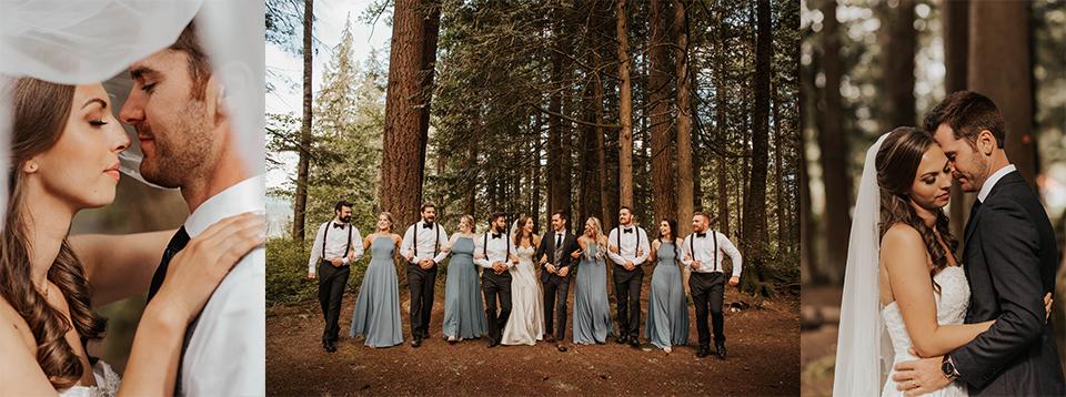 Kate-Paterson-Photography-Maple-Ridge-Wedding-Trina+Daryl