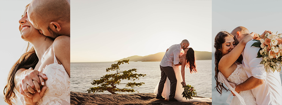 Kate-Paterson-Photography-North-Vancouver-Lighthouse-Park-Styled-Elopement
