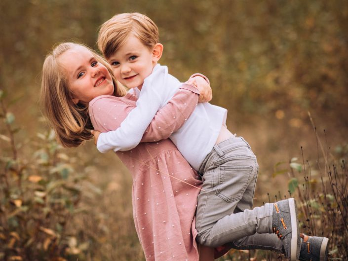 Kate Paterson Photography Langley Family Photographer