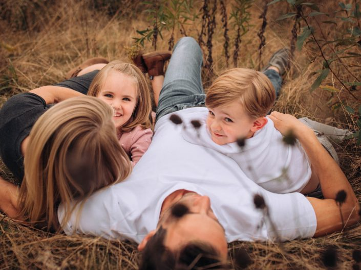 Kate Paterson Photography Abbotsford Family Photographer
