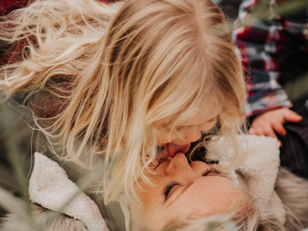 Kate Paterson Photography Chilliwack Family Photographer