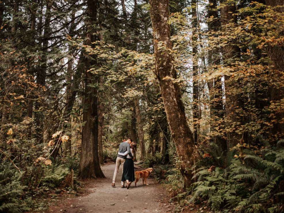 Kate Paterson Photography Maple Ridge BC Couples Photographer
