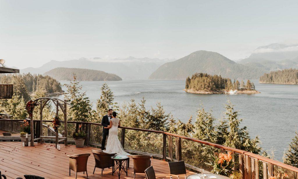 Kate Paterson Photography Sunshine Coast Wedding Photographer